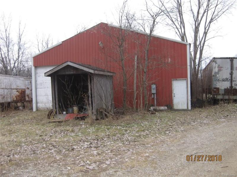 Listing Photo for 193 Barker