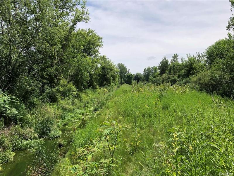 Listing Photo for 48819 Martz Rd