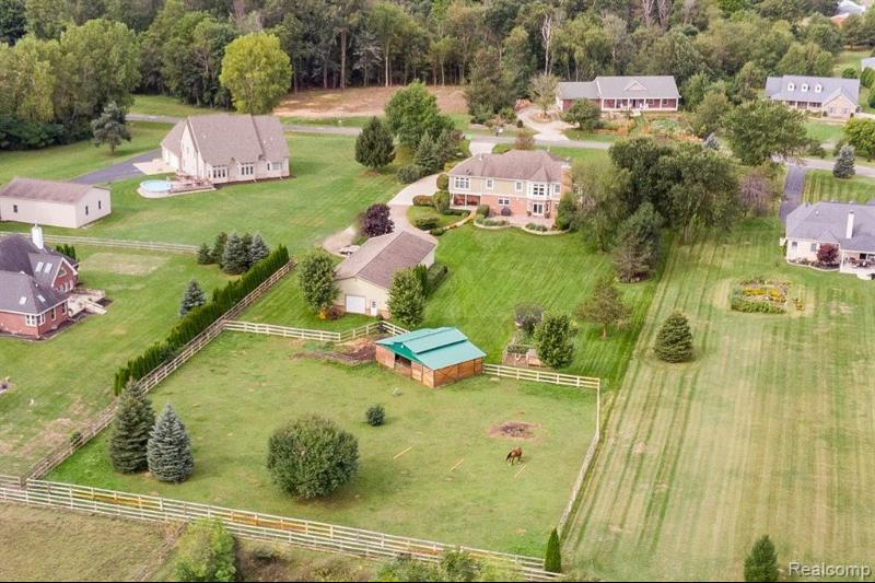 Listing Photo for 9708 Wall Gene Rd