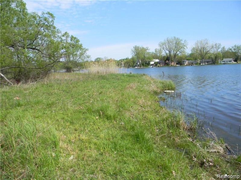 Listing Photo for 00 Oklahoma Blvd Parcel B