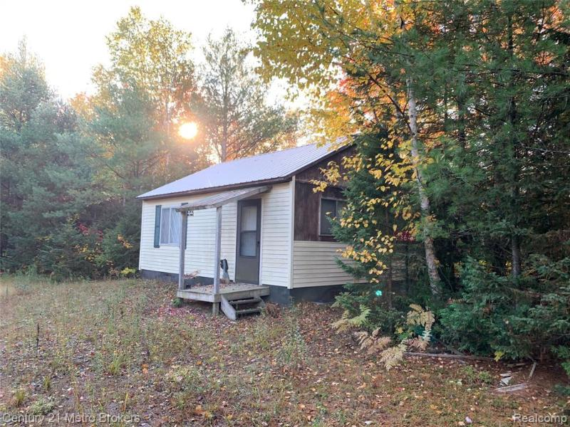 Listing Photo for 23649 Kimberly Clark Rd