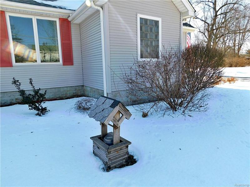 Listing Photo for 1222 Maginn Crt