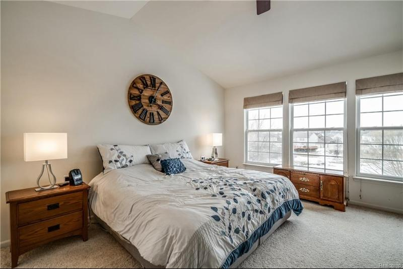 Listing Photo for 6221 Sapphire Crt