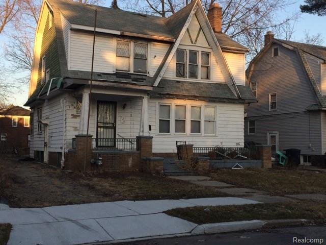 Listing Photo for 326 Eastlawn St