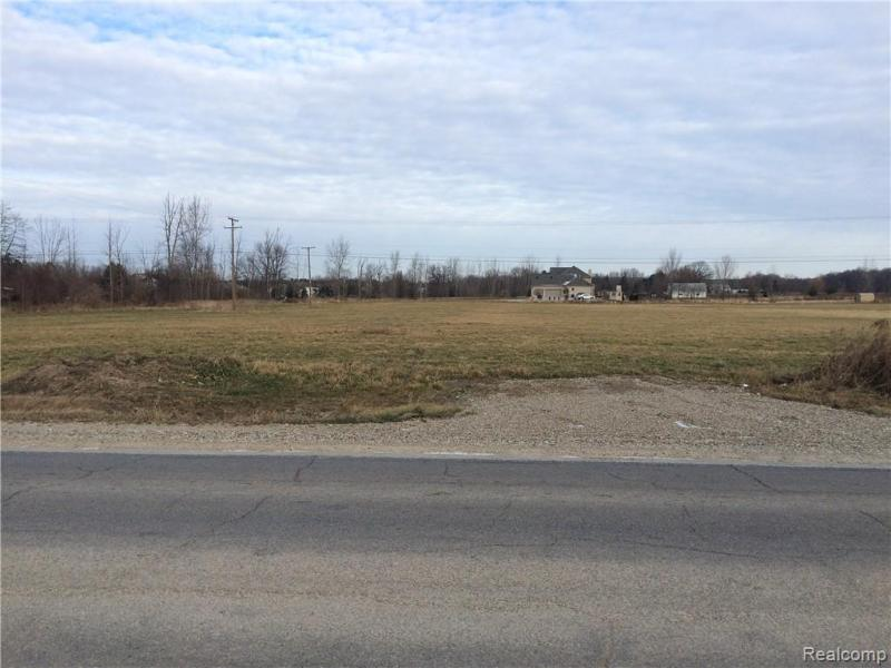 Listing Photo for D3 Dryden Rd