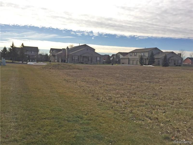 Listing Photo for 14144 Watersway Dr