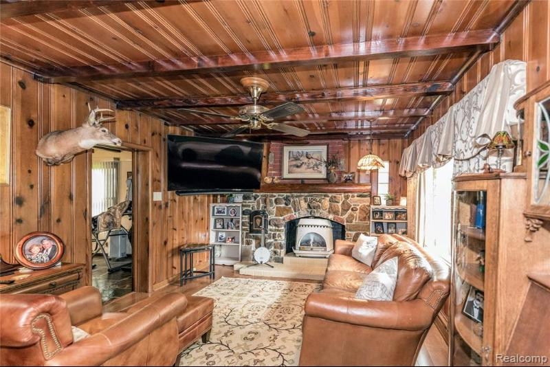 Listing Photo for 12406 Telegraph Rd