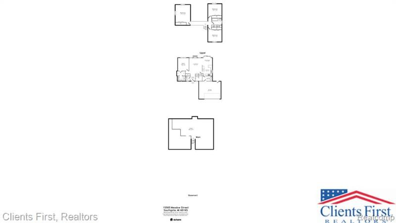 Listing Photo for 15565 Meadow