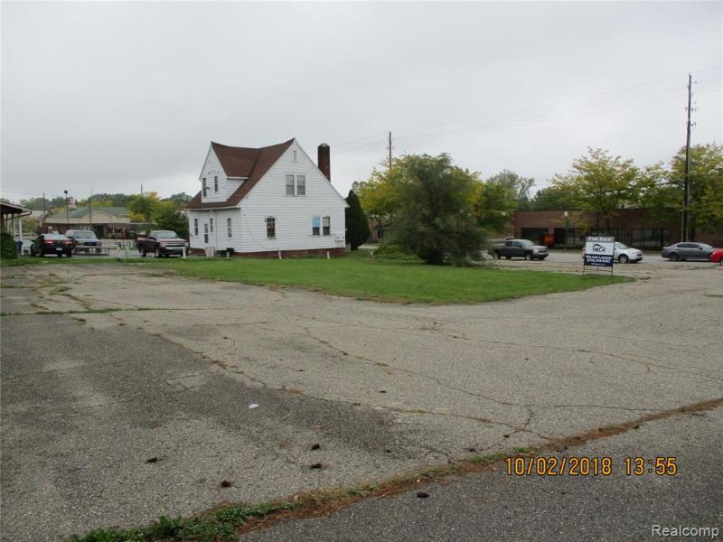 Listing Photo for 11346 S Saginaw St