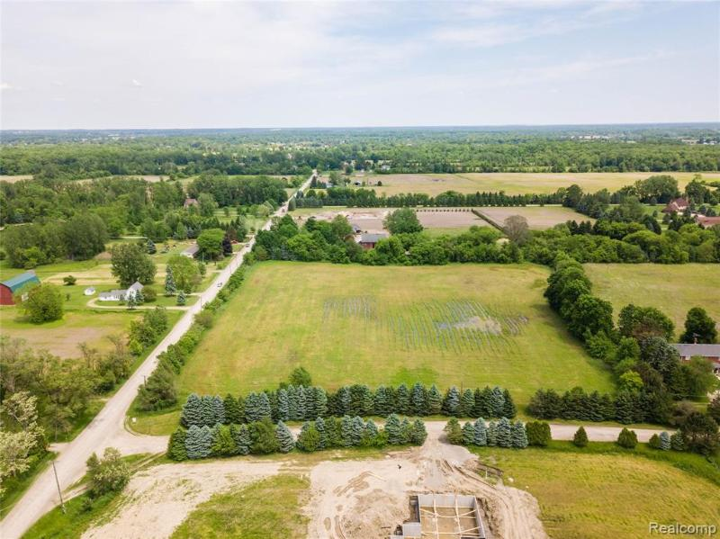 Listing Photo for 66710 Freigang Rd