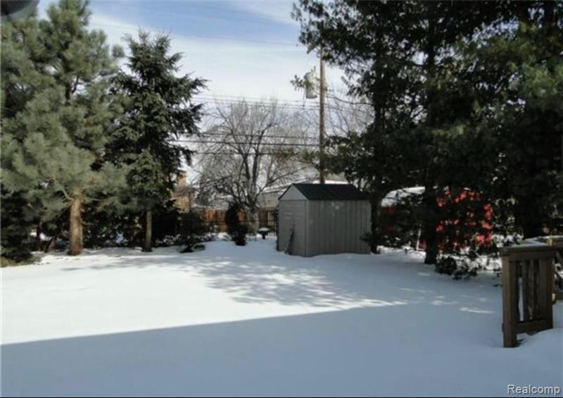 Listing Photo for 13135 Plumbrook Rd