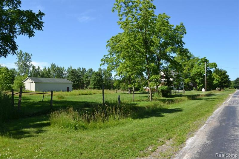 Listing Photo for 14305 Dempsey Rd