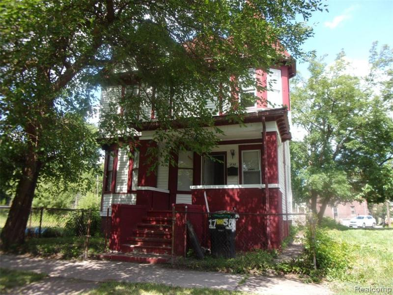 Listing Photo for 1758 Helen St
