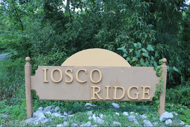 Listing Photo for 9500 Iosco Ridge Dr