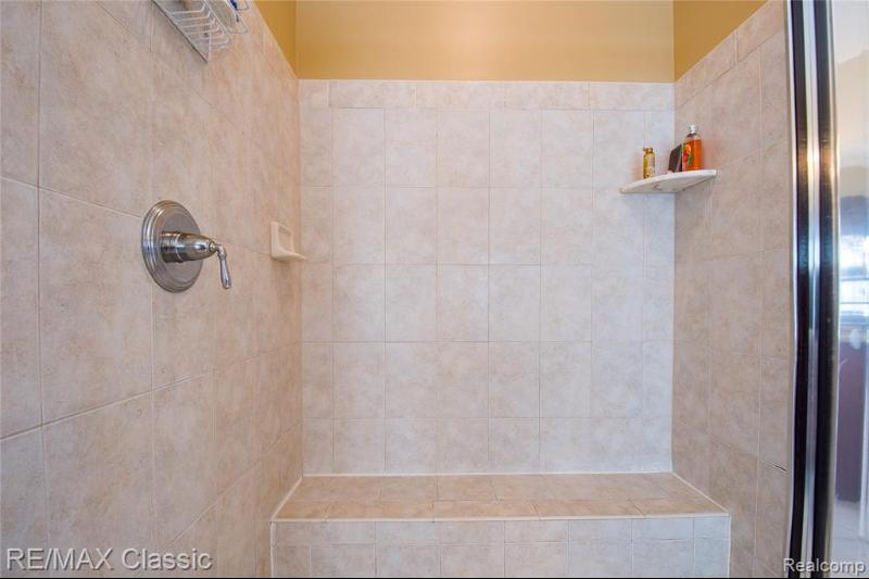 Listing Photo for 3562 Rolling Hills Crt