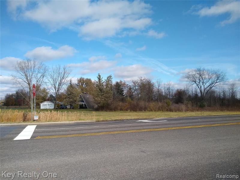 Listing Photo for 0000 Dunnigan Rd