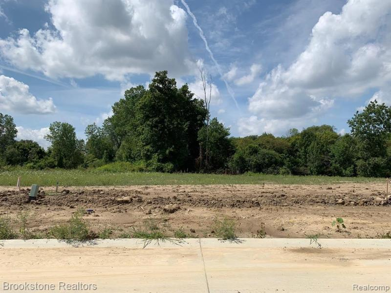 Listing Photo for 19321 Potomac- Lot #187