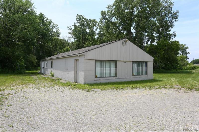 Listing Photo for 9669 Highland Rd
