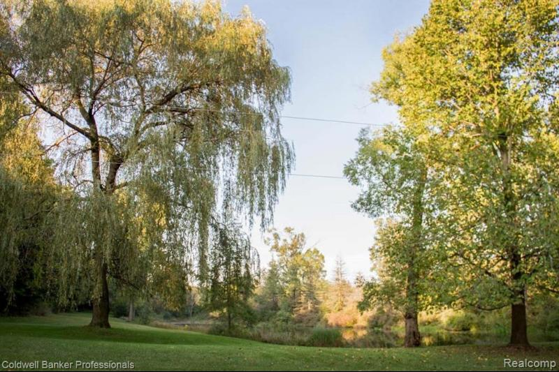 Listing Photo for 10361 Fish Lake Rd