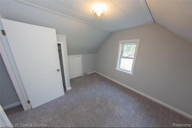 Listing Photo for 3898 Bart Ave