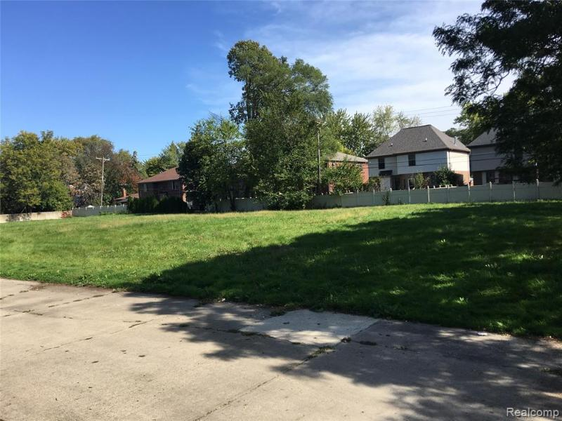 Listing Photo for Lot 532/(532-538) Figueroa Ave