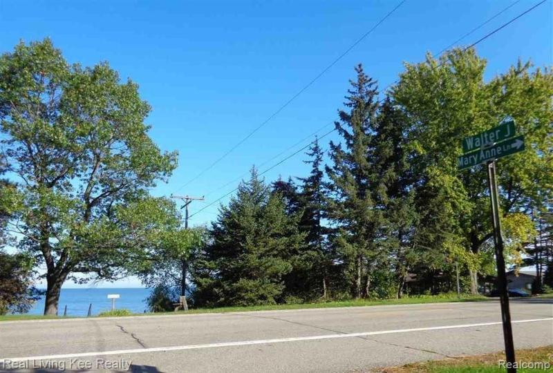Listing Photo for Lot 32 Mary Anne