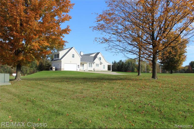 Listing Photo for 6707 Curtis Rd