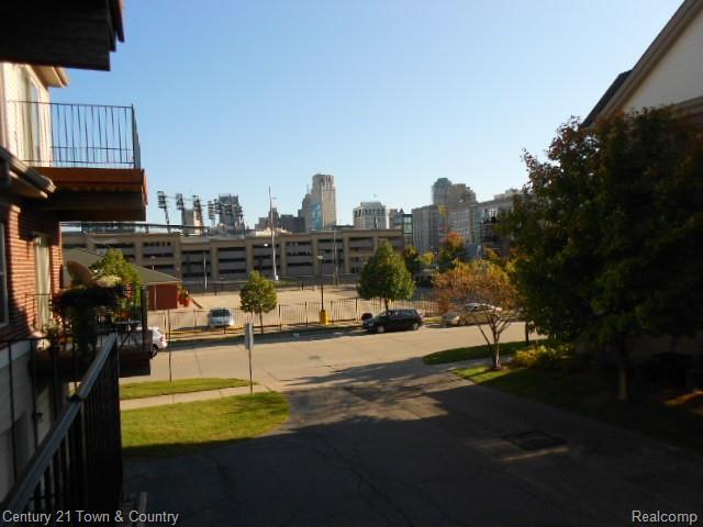Listing Photo for 2513 John R St 32
