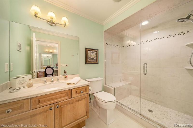 Listing Photo for 3381 Saint George Crt