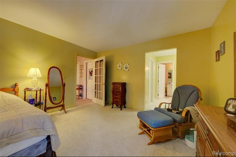 Listing Photo for 1850 Grasmere Ln
