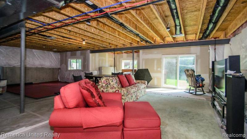Listing Photo for 30084 Macintosh Ln