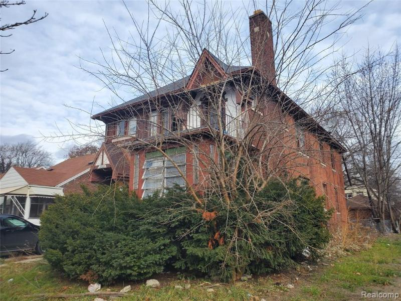Listing Photo for 3682 Bedford St