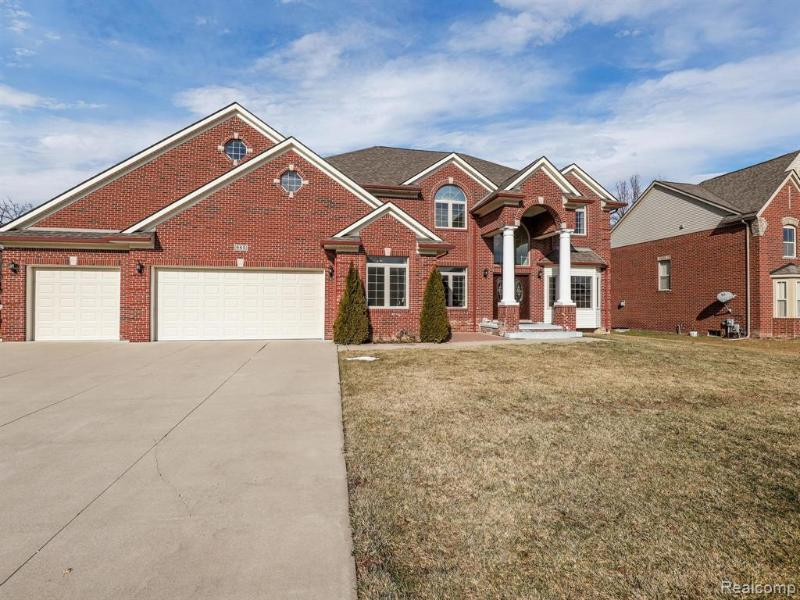 Listing Photo for 865 Quill Creek Dr