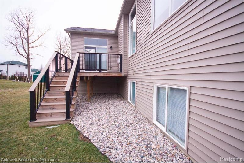 Listing Photo for 4482 Crimson Crt