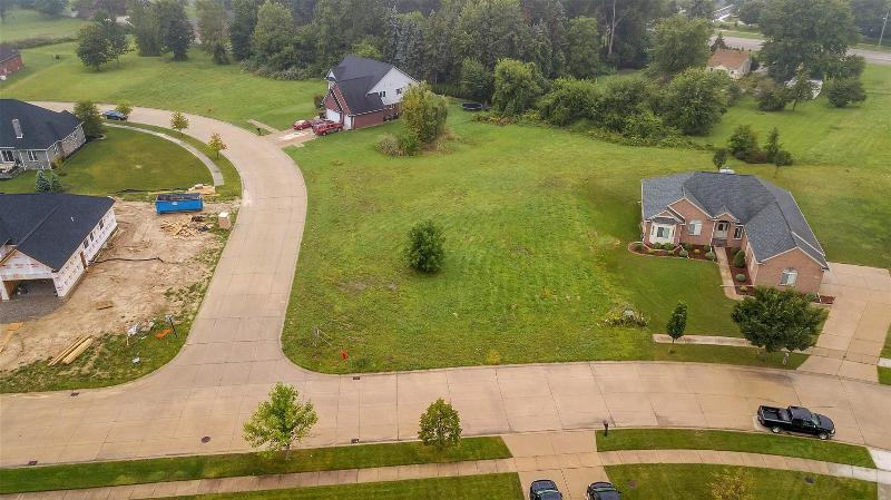 Listing Photo for 14108 Flanders Ave