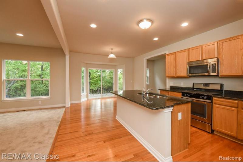 Listing Photo for 14263 Woodgrove Dr