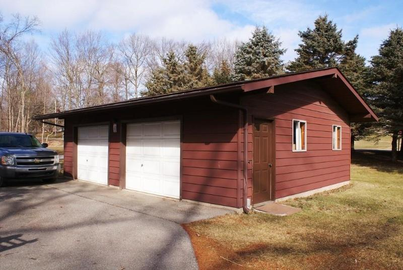Listing Photo for 1392 Maple Grove Rd