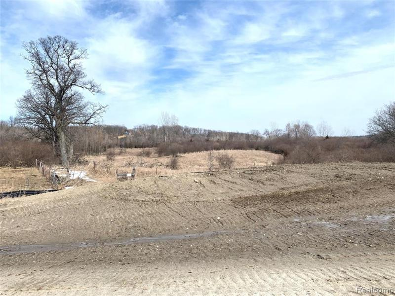 Listing Photo for 000 Chestnut Springs Dr Lot# 14