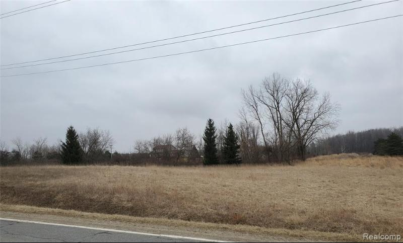 Listing Photo for 99999 Marlette Rd