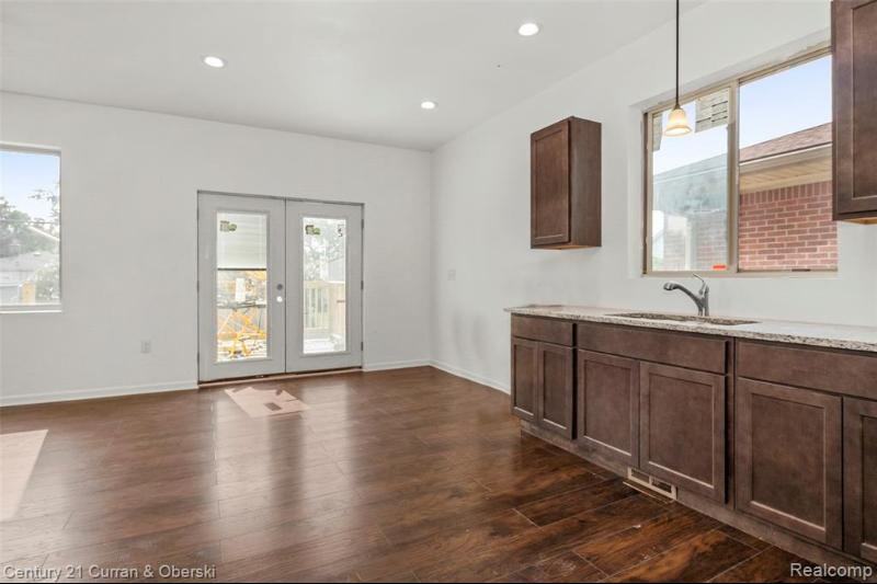 Listing Photo for 18900 Wood St