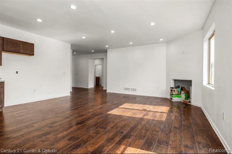 Listing Photo for 17346 Harman St