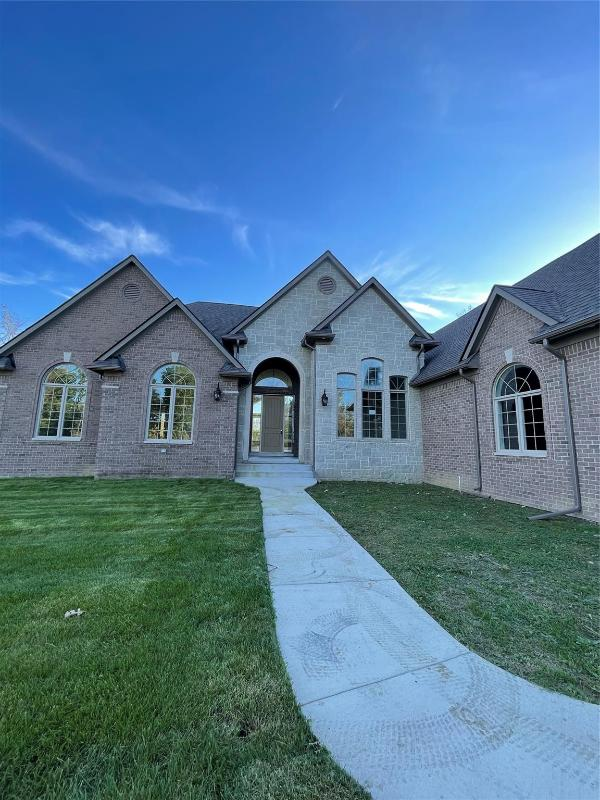 Listing Photo for 2418 Buckthorn Dr