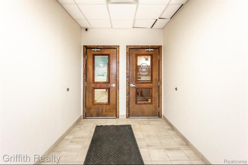Listing Photo for 3399 Grand River Ave  101