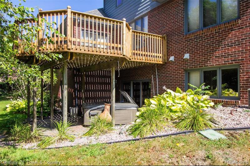 Listing Photo for 2992 Wakefield Crt