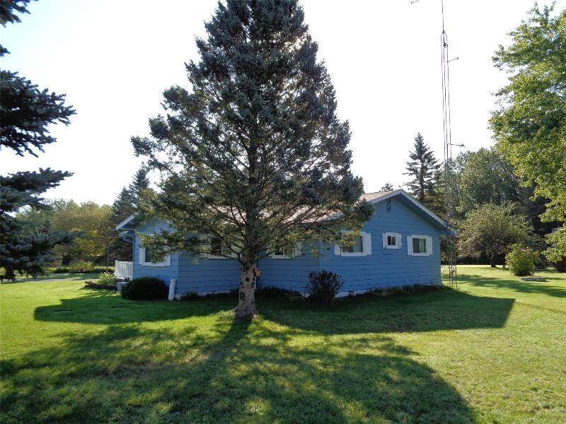 Listing Photo for 5960 Mills Road