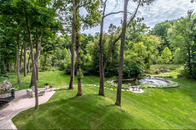 Listing Photo for 7420 Inner Circle Dr