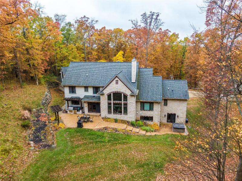 Listing Photo for 3027 S Hill Rd