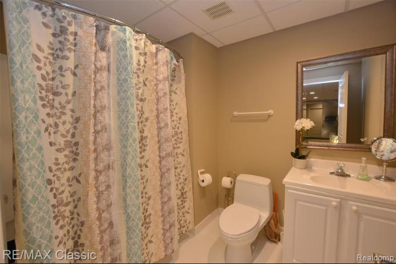 Listing Photo for 22561 Arden Glen Crt