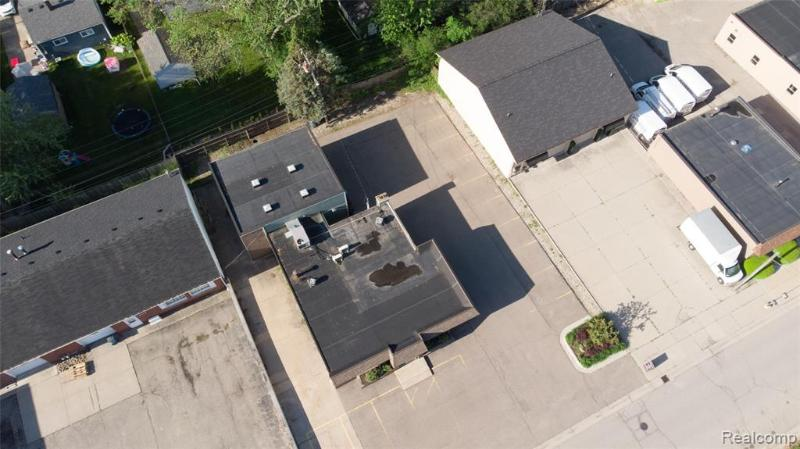 Listing Photo for 1415 Gold Smith