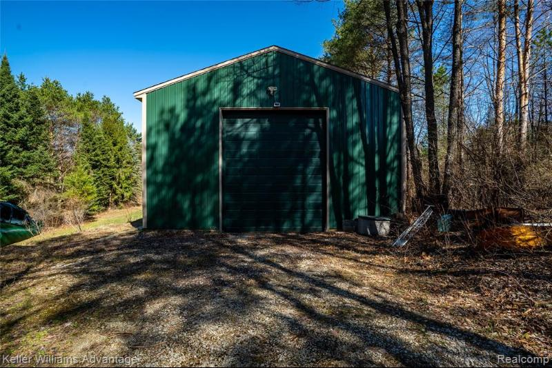 Listing Photo for 5055 Bishop Lake Rd